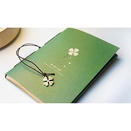11,5 x 6,5cm Geldgeschenk Gl/ücklich Hong Bao Gl/ücksumschl/äge f/ür 2020 Chinesisches Neujahr der Ratte Fr/ühlingsfest AIEX 36 Blatt Rote Briefumschl/äge