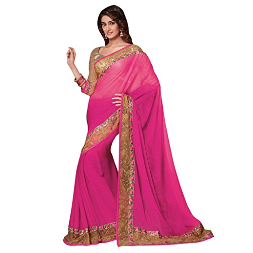 Party in Designer Jay Sarees budget bollywood Sarees stylish Wear Fab xqq6Ia