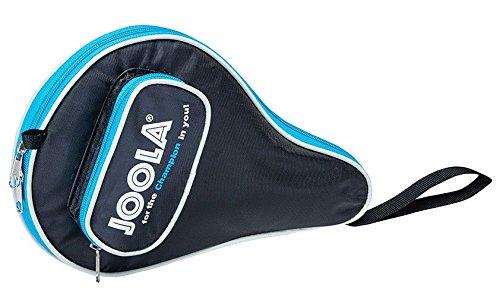 Joola 80501 Funda, Unisex adulto,, Única