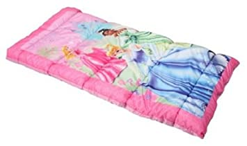 Disney Princess Sleeping Bag