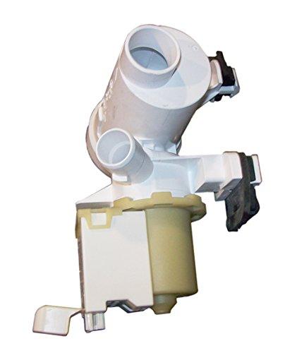 Whirlpool Washer Pump - 3