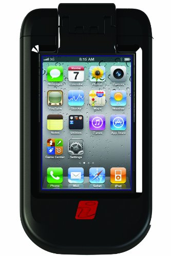 - iBike Coach Cycling Computer for iPhone 3G, 3GS, 4/4S