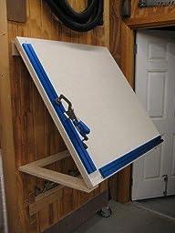 Kreg Kks1000 Klamp Table Top Pocket Hole Jigs Amazon Com