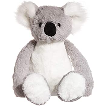 Amazon.com: Aurora World Miyoni – Koala de peluche, 9