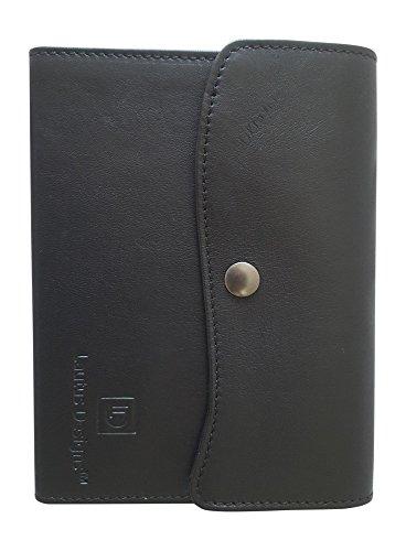 Handmade Genuine Italian Leather Journal