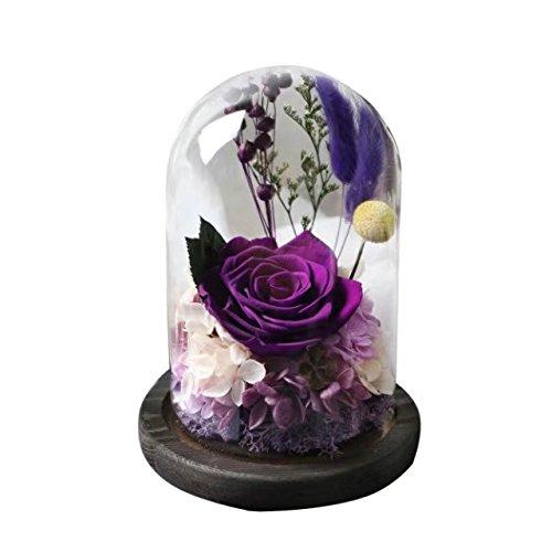 Enchanted Love Bouquet - 4