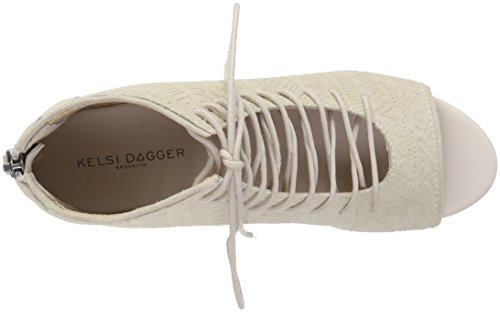 Brooklyn Sea Salt Gladiator Sandal Main Dagger Women Kelsi U4wYqg50
