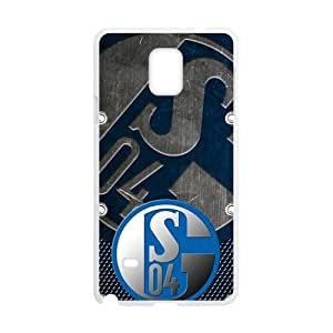 Unique club design Cell Phone Case for Samsung Galaxy Note4