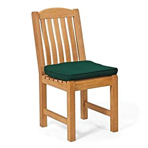 41tM216arrL._SS300_ Teak Dining Chairs & Outdoor Teak Chairs