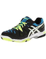 Asics GelGame 5 Mens Tennis Shoe