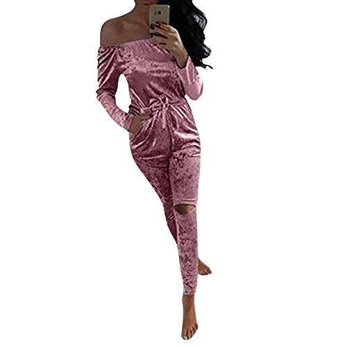 BUBAS (Housewife Costume Plus Size)