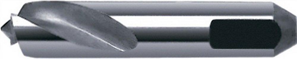 schweiãÿpunktbohrer Spotle Drill Foret à dépointer d.8mmxl Co 40mm RUKO 101080