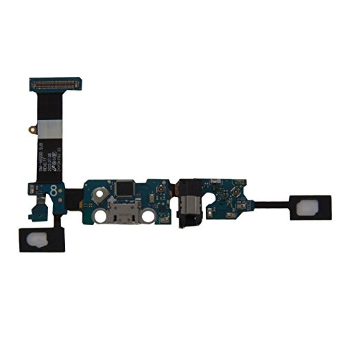 Cellphone Parts  Pinj Store