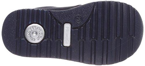 Bleu argento Baskets blu 13544 Noir Pti Sc 66 Garçon Primigi xnq8wXWHn
