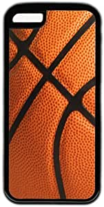 Basketball Theme for iphone 6 plus 5.5 Case