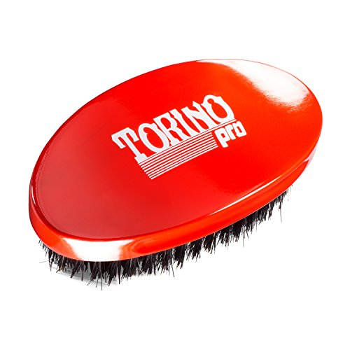 Torino Pro Wave Brush #690 By Brush