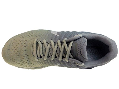 005 Trail Off 400 de White Homme 849559 Bone Chaussures Light Nike 8v4FInqw