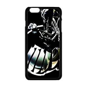 Custom Plastic Case 18 Sports NCAA Oregon Ducks Case Cover For SamSung Galaxy S3