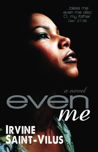 Download Even Me (Volume 1) ebook
