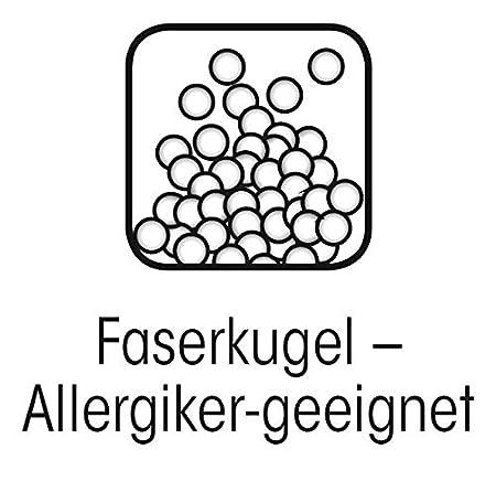 Odenw/älder BabyNest Fu/ßs/äckchen Mucki classic//Baby-Winter-Fu/ßsack passend f/ür Schalensitze der Gruppe 0 /& Softtragetaschen//Fu/ßsack waschbar Design:Graphite
