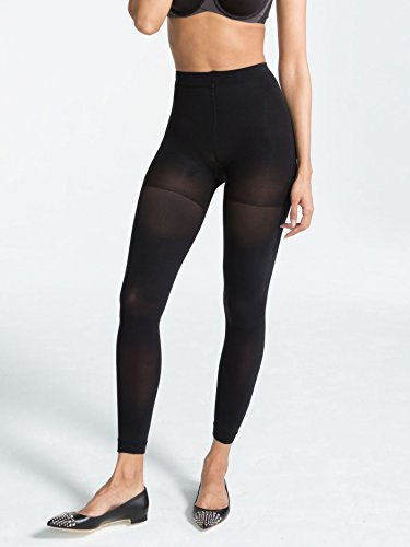spanx-luxe-leg-footless-tights-very-black-b