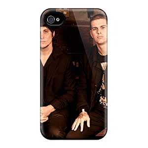 New RcL22786vukQ Avenged Sevenfold Nightmare Tpu Covers Cases For Iphone 6 Black Friday