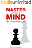 Master your Mind - The Mental Health Guide
