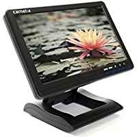 CarNetix 10.1 HDMI VGA Touch Screen Monitor
