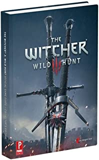 The Witcher 3 Wild Hunt - Ultimate Game Guide: The Fullest and Most