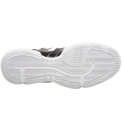 TS LT TEAM Shoe Men's adidas COMMANDER Basketball 7qZ6gw5O