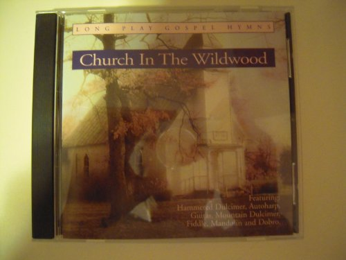 Church in the Wildwood by Cumberland