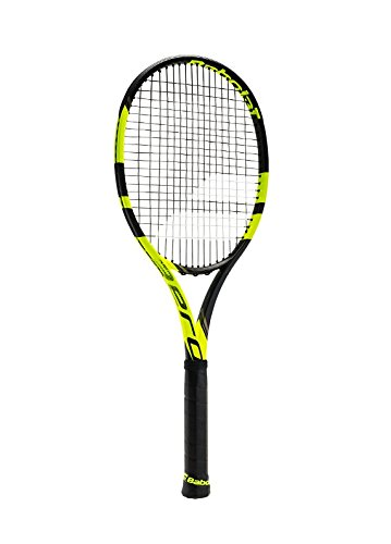 Babolat Pure Aero VS Tennis Racquet (4-1/4) for sale  Delivered anywhere in USA