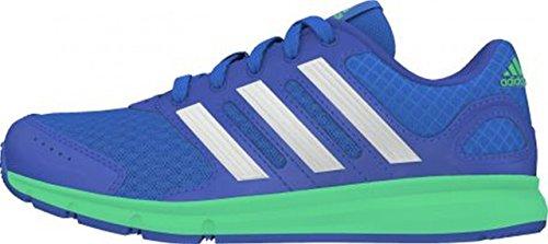 adidas Herren Sneaker Azul / Verde / Blanco