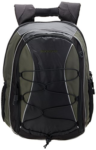 2L42033 - Lenovo 41U5254 Performance - Lenovo Backpack Thinkpad