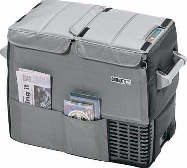 Waeco Protective Covers for the Waeco Cf-25