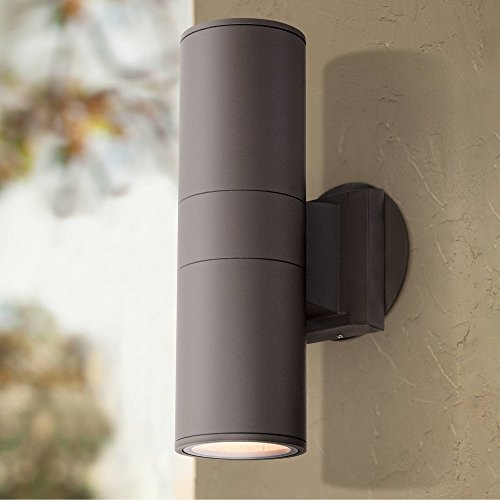 Deck Wall Lighting Fixtures in US - 6