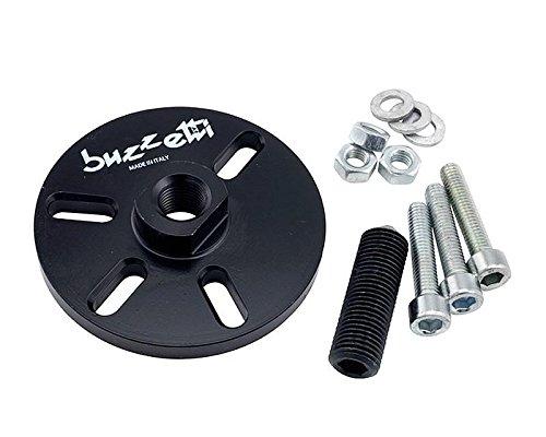 Buzzetti 15363 Flywheel/Alternator Rotor Puller