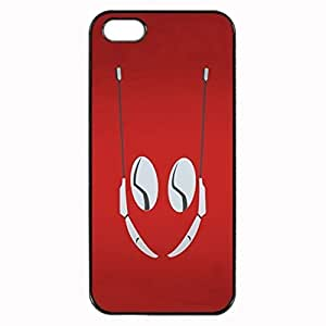 Ant-Man Unique Custom Image Case iphone 5 case , iphone 5S case, Diy Durable Hard Case Cover for iPhone 5 5S , High Quality Plastic Case, Black Case New