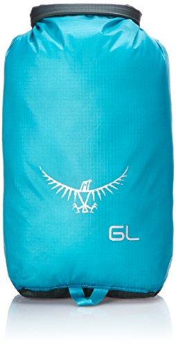 Osprey UltraLight Dry Sack Size product image