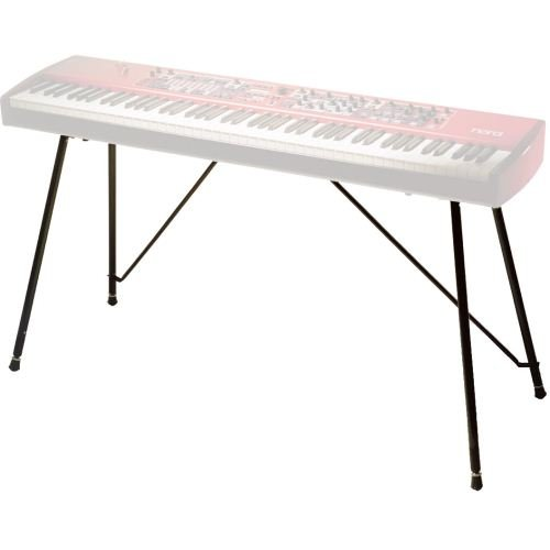 Nord Keyboard Stand for the Stage 76 and Stage 88 Piano and C1 Combo Organ by Nord
