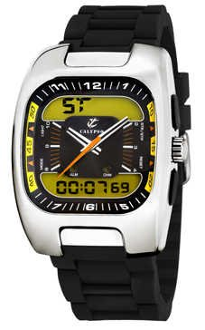 Watch CALYPSO K5336/B