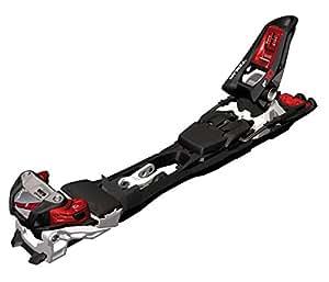 Marker F10 Tour 2013 - Fijaciones para esquí de travesía de freno de 90mm (305-365 mm)