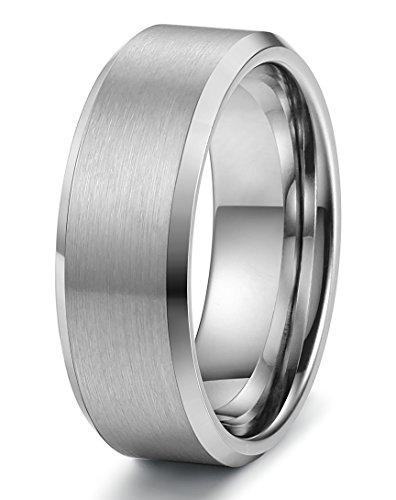 wedding ring cheap - 9