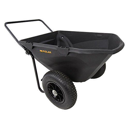 Polar-Trailer-Cub-Cart