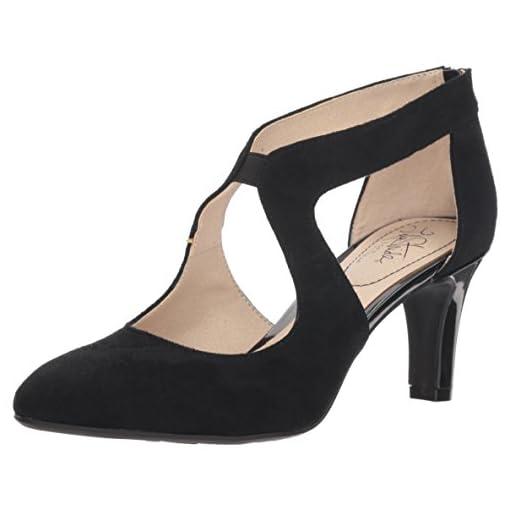 LifeStride heels