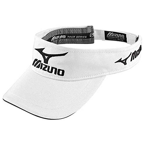 Mizuno Tour Hat - 8