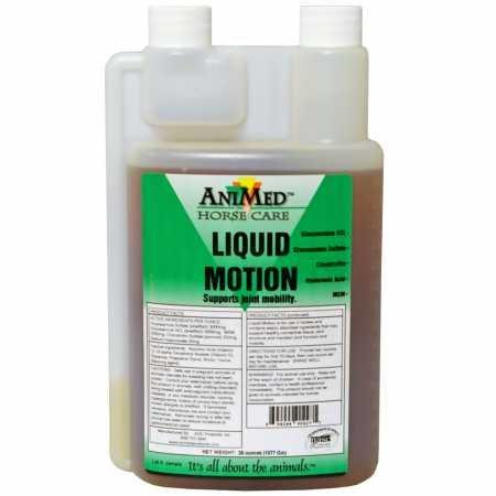 AniMed LiquidMotionEQW/HA90427