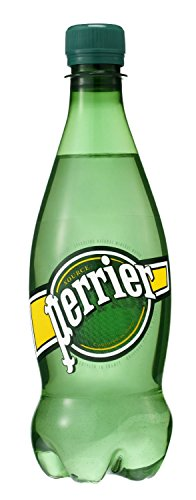 perrier-sparkling-natural-mineral-water-169-ounce-plastic-bottles-original-pack-of-48