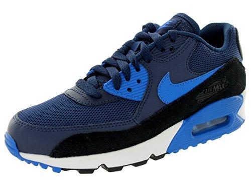 NIKE Womens Air Max 90 Essential Running Shoe