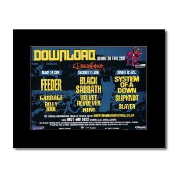 Download festival for sale ioffer.